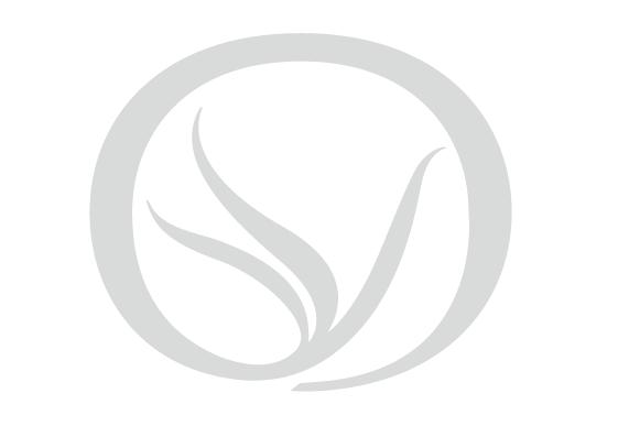 Thalion logo grijs