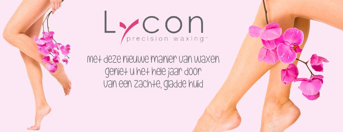 Banner-lycon-wax-roze