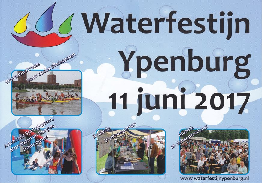Waterfestijn_klein