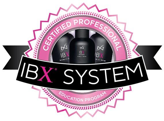 ibx certificaat