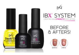 IBX-1